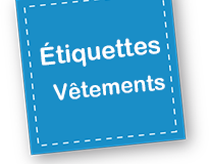 Etiquettes-Vetements.Net